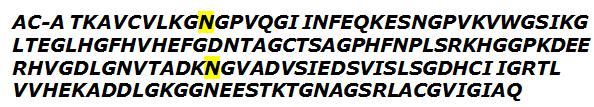 Аминокислотная_последовательность_СОД