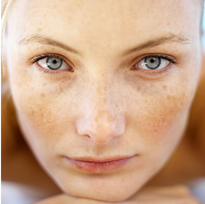sod_v_kosmetike